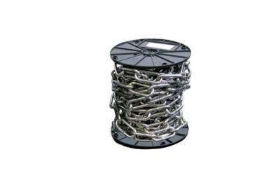 chainette inox